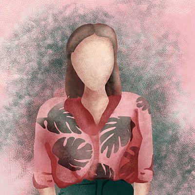ilustracja Olga Wazowska